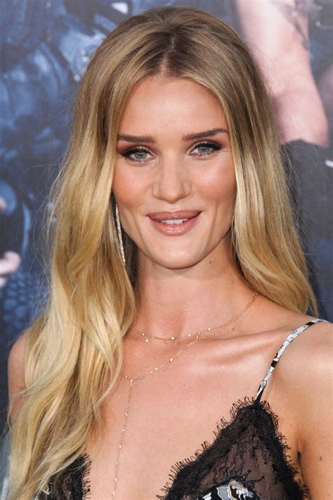 rosie huntington whiteley rosie huntington whiteley before and after beautyeditor