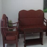 rubber wood sofa sofa set in agartala manufacturers and suppliers india