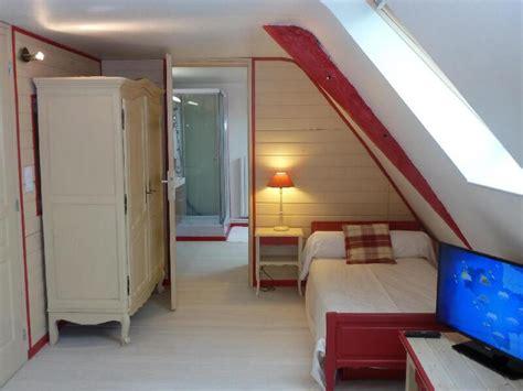 chambre d hotes au mont michel 5 chambres d hotes de charme au mont michel jardin