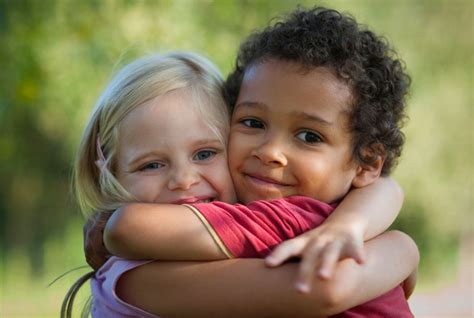 8 Ways To Make New Friends by 8 Ways To Help Your Child Make Friends Inside Children S