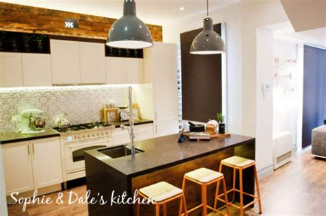 the kitchen 2012 the kitchen splashback