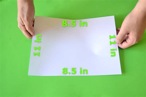 How Do You Make A Paper Popper - how to make a paper popper step by step 28 images make