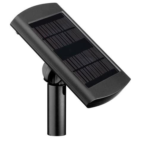 solar light mart solar light malaysia about us solar light technology