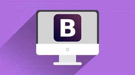 barra superior html bootstrap c 243 mo crear un men 250 centrado en bootstrap navbar
