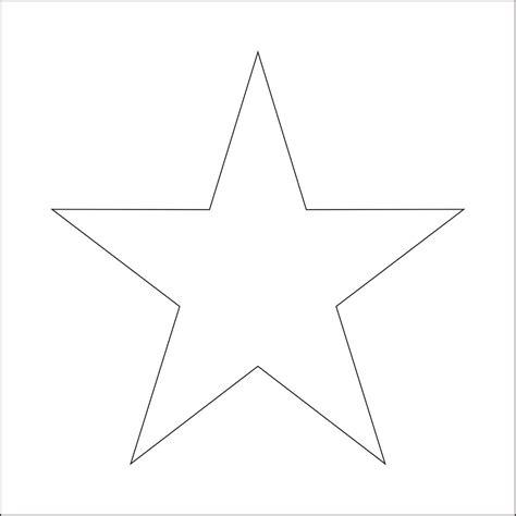 dibujo para colorear estrellas sol luna sol pinterest pin colorear estrellas sol luna dibujos para imprimir