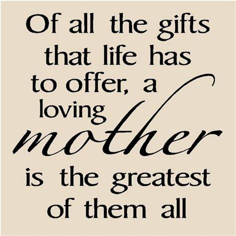 love images for mom 20 mother daughter quotes