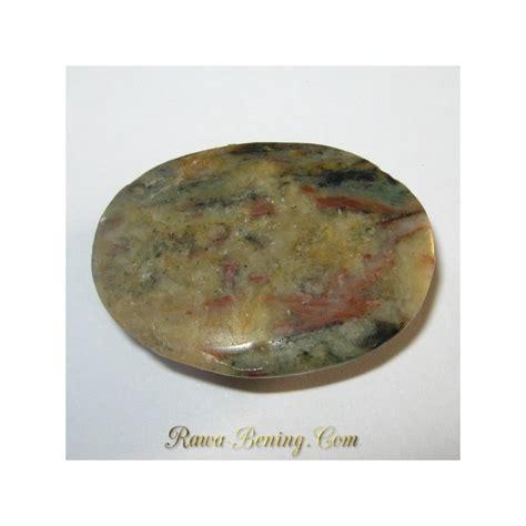 Pancawarna Multi Color jual akik chalcedony multi color oval cabochon 58 24 carat