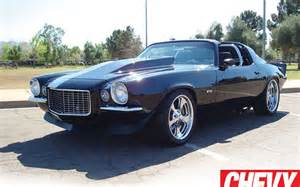 all chevy cars and trucks news reviews chevy