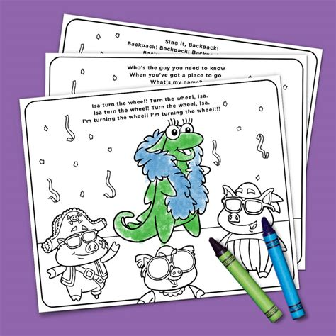 dora rocks coloring pages dora rocks coloring pages coloring pages