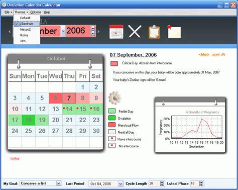 Calendar Calculator Calendar Calculator Image Mag
