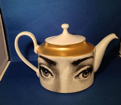 Moliere Bag Martin rosenthal porcelain price guide