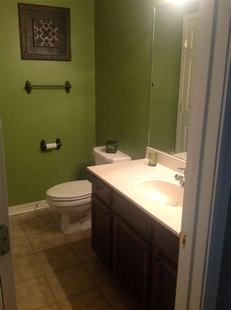 browning bathroom decor sage green and brown bathroom www imgkid com the image