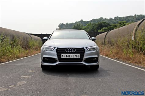 audi q3 offers india audi india extends festive offers on a3 sedan and q3 suv
