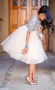 Faldas de tul para invitada p 225 gina 3 moda nupcial foro bodas