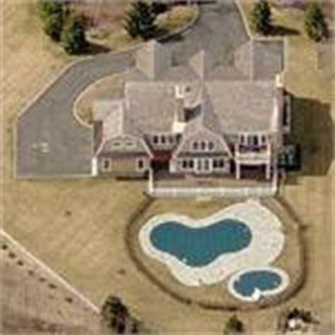 ripa s house in southton ny maps