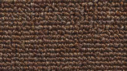 Karpet Meteran Pameran karpet meteran