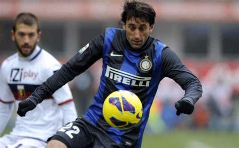 Kaos Bola Inter Indo Naga diego milito akui ketangguhan juventus jual jersey