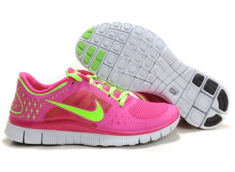 Nike Free Run 5 0 Pink best price nike free run 5 0 pink yellow 2c4eb 8a298