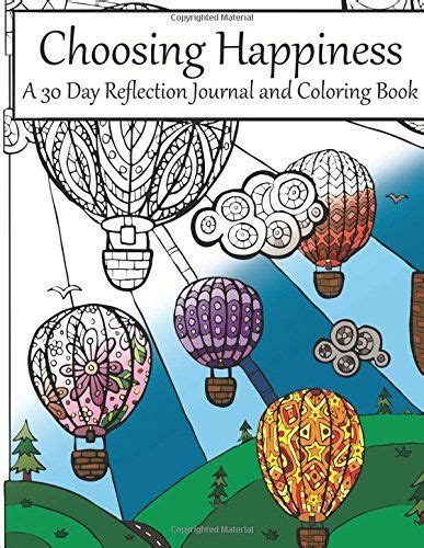 coloring book journal 17 best images about coloring journals on