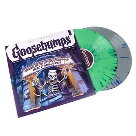 danny elfman cd danny elfman cd covers