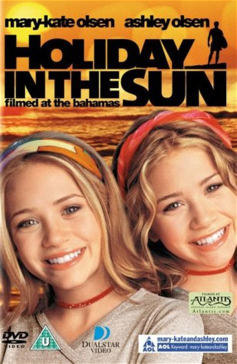 10 mary kate and ashley movies we miss odyssey