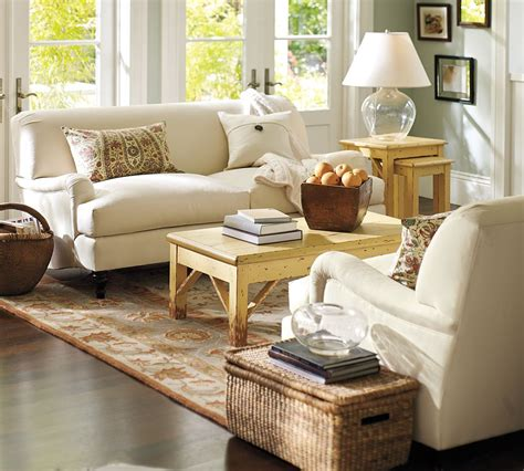 pottery barn white couch pottery barn sofa guide and ideas midcityeast