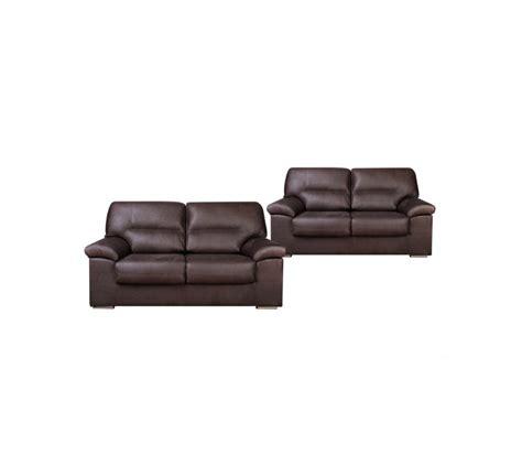 chollo sofa conjunto sof 225 s 3 2 chollo mueble