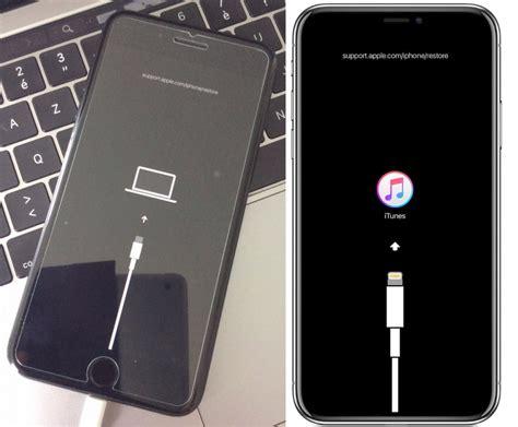 apple accidentally leaks radical iphone upgrade knowtive