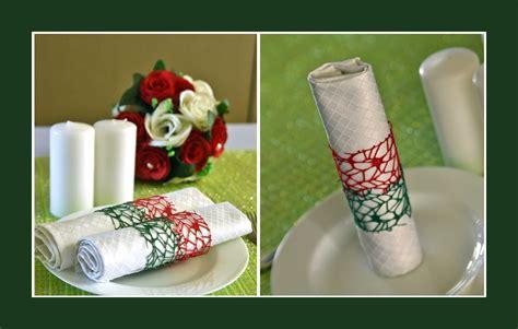 Deko Hochzeitstafel by Hochzeit Deko Ideen