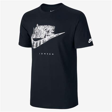 Kaos Tshirt T Shirt T Shirts Nike 2 Nike Cityscape S T Shirt Nike Gb