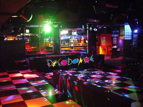 themed party venues cape town 10 of the best places to party in cape town