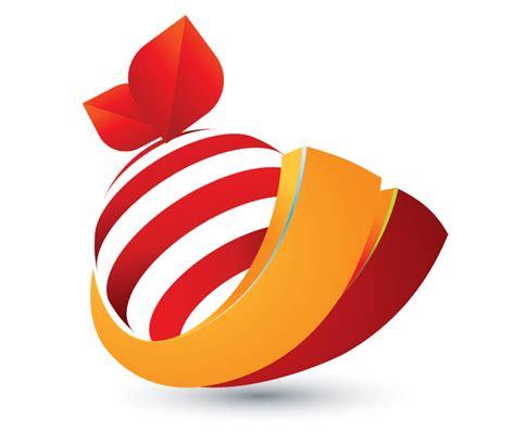 logo shapes maker logo design free 00180 orange 3d logo design free logos 04 free logo maker ideas
