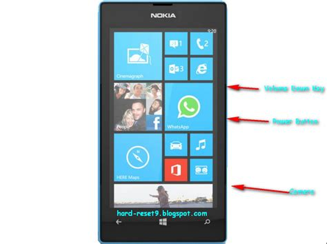 resetting nokia e6 00 to factory settings nokia lumia 520 hard reset step by step easily unlock