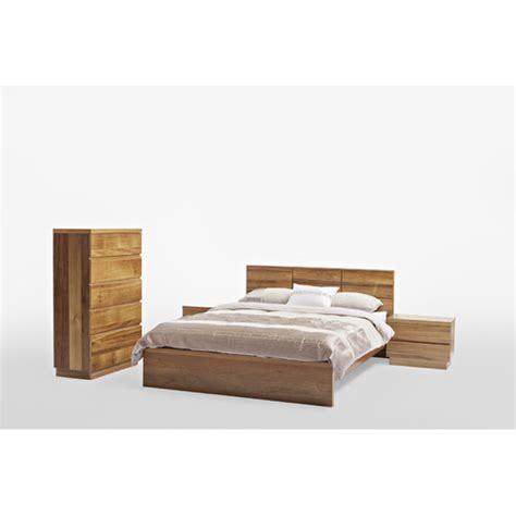blackwood bedroom suite my suite home florence blackwood timber bedside table