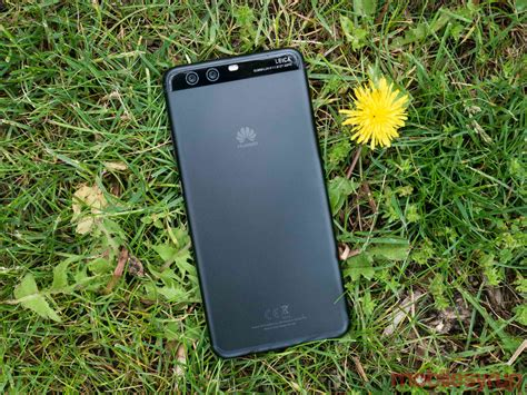 Huawei P10 Plus Back Kasing Design 027 10 Things To About The Huawei P10 Plus