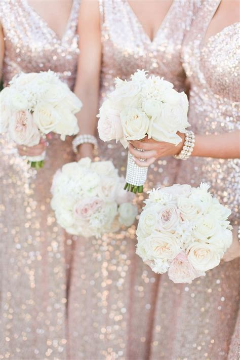 rose themed wedding dress 10 ideas for white rose wedding flowers for your ceremony