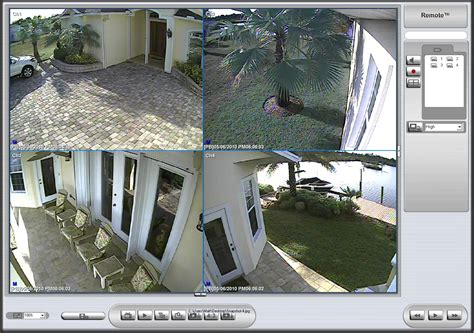 security cameras commercial and residential security