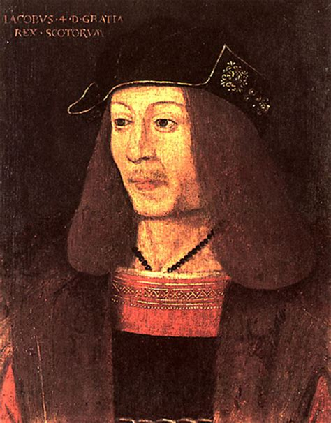 margaret tudor of scots the of king henry viiiã s books iv king of scotland husband of margaret tudor and