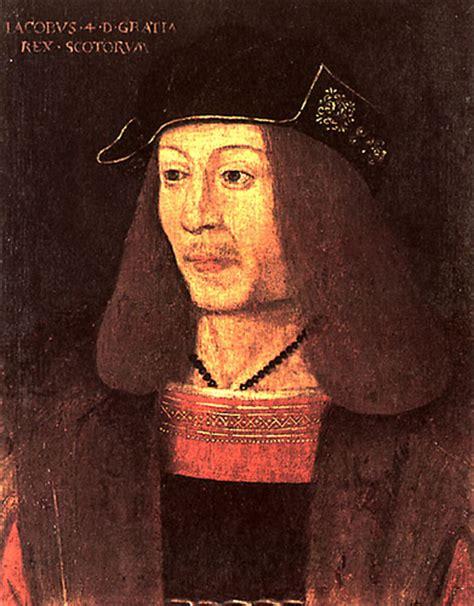 margaret tudor of scots the of king henry viiiã s books iv king of scotland husband of margaret tudor and