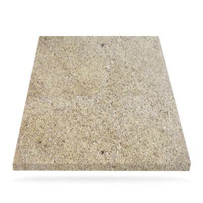 home depot granite countertops granite countertops granite sles the home depot