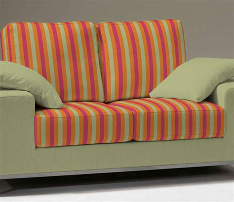 telas sillones tela para tapizar sillones de las mejores tiendas para