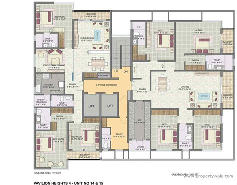8 unit apartment building plans 8 unit apartment building plans home design