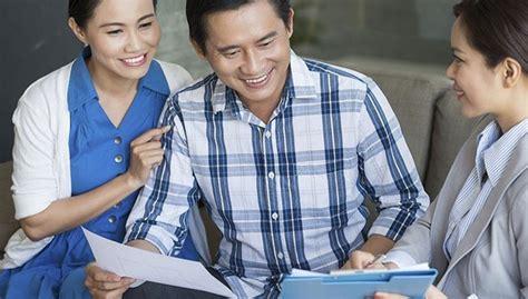 benefits  living debt  myrujukan