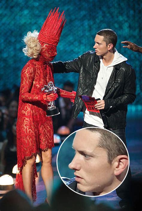 Lady Gaga Poker Face Meme