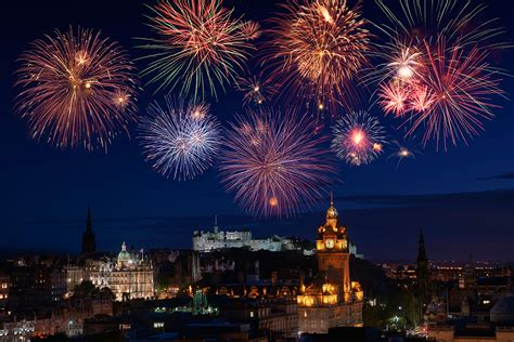 edinburgh tattoo new years eve a guide to hogmanay inspires by avis