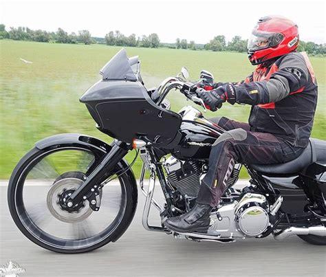 Motorrad Intensivkurs bikers school quot in einer woche zum motorradf 252 hrerschein