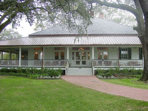 country acadian low country living on