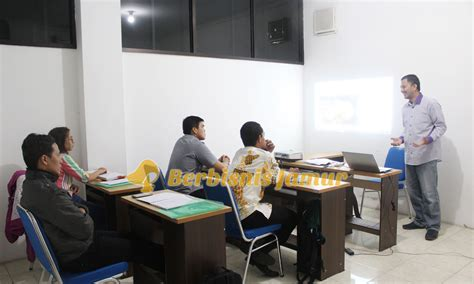 Bibit Jamur Tiram Karawang peluang bisnis budidaya jamur tiram