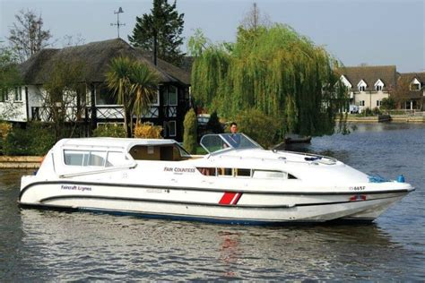 boating holidays abroad visit england launch 101 things to do before you go