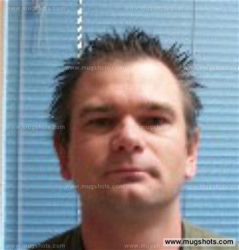 County Of San Bernardino Arrest Records Anthony Walters Mugshot Anthony Walters Arrest San Bernardino County Ca Booked